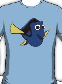 Hi I'm Dory and... T-Shirt
