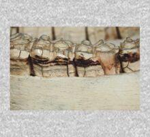 0202 - HDR Panorama - Jawbone 1 One Piece - Long Sleeve