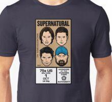 Wayward Sons #1 Unisex T-Shirt