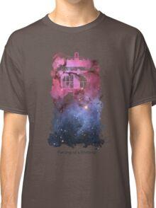 Trip of a Lifetime shirt Classic T-Shirt