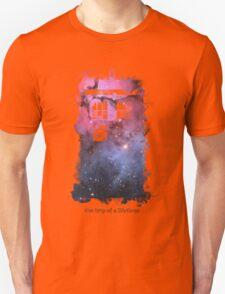 Trip of a Lifetime shirt Unisex T-Shirt
