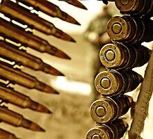 """Guidance & Leadership - Kirkuk Iraq"" by Omar  Mejia"