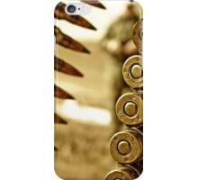 """""""Guidance & Leadership - Kirkuk Iraq"""" iPhone Case/Skin"""