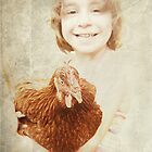 chook by SusanD