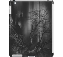 Once upon a tree iPad Case/Skin