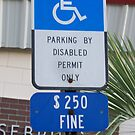 I park here by karen66