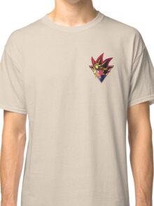 Yugi Classic T-Shirt