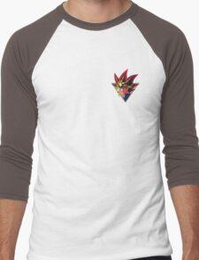 Yugi Men's Baseball ¾ T-Shirt
