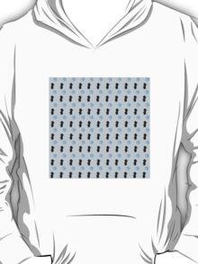 BabyD+ T-Shirt