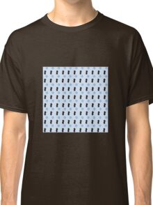 BabyD+ Classic T-Shirt