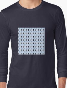 BabyD+ Long Sleeve T-Shirt
