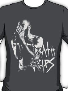 Death Grips | MC Ride T-Shirt