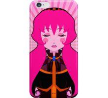 Dolly Luka iPhone Case/Skin