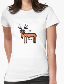 So Dear To Me T-Shirt