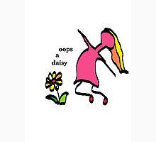 Oops a daisy Unisex T-Shirt