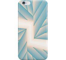Dragon 2 iPhone Case/Skin
