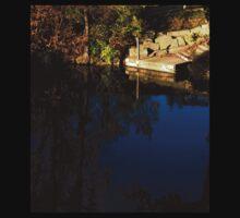 0525 - HDR Panorama - Quay Kids Tee
