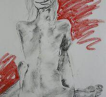 Phoenix  by Suellen Terry