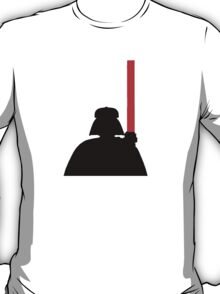 The Dark Side T-Shirt