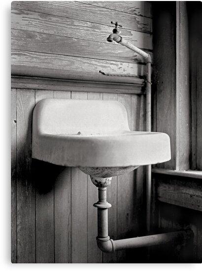 no vanity by J.K. York