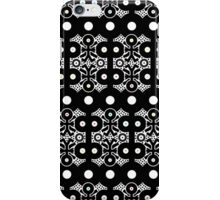 Mothers and Babies Icon iPhone Case/Skin