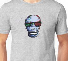 Skullz - Betamaxx Unisex T-Shirt
