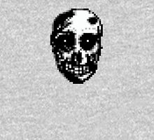 Skullz - Joseph Unisex T-Shirt