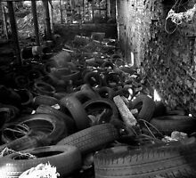 oh so tyred by MissyVix