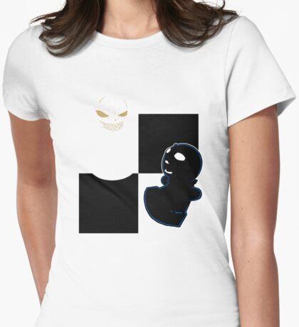 My Move T-Shirt