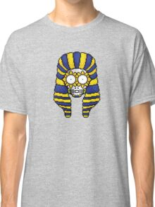 Skullz - Providence Classic T-Shirt