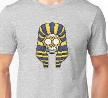 Skullz - Providence Unisex T-Shirt