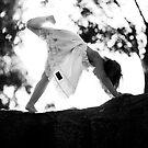 Dance by mskat