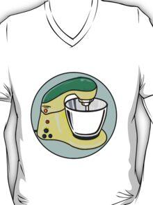 STAND MIXER KITCHEN  T-Shirt