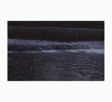 0760 - HDR Panorama - Millcourse Kids Tee