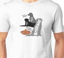 Amigo Dogs Unisex T-Shirt