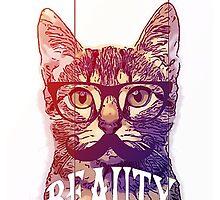 BeautycatV3 by Capnnutelly