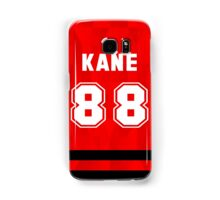Patrick Kane - Chicago Blackhawks Samsung Galaxy Case/Skin