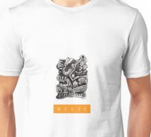 Relic Unisex T-Shirt