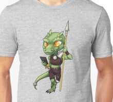 Texts from Kobold Unisex T-Shirt