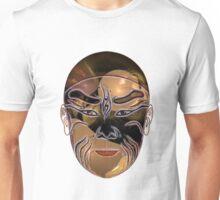 Chinise Avatar 9 Unisex T-Shirt