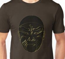 Chinise Avatar 10 Unisex T-Shirt