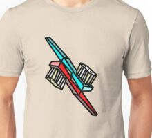 TOOTHBRUSH PARTNERS  Unisex T-Shirt