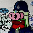 piggypiggy by jimf66