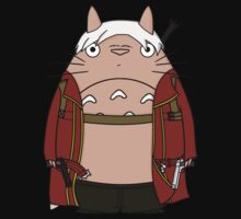 TotoDante One Piece - Short Sleeve