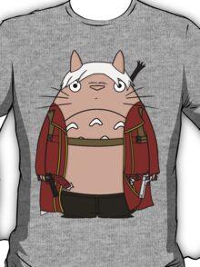 TotoDante T-Shirt