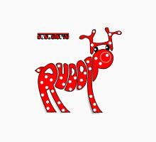 Spotty Rudolph  Unisex T-Shirt