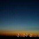 dusk 4 by AAndersen