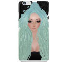 Roseeta iPhone Case/Skin