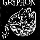 Gryphon by Ganz