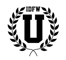IDFWU by themarvdesigns